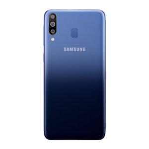 Samsung Galaxy M30 – گوشی سامسونگ اِم۳۰