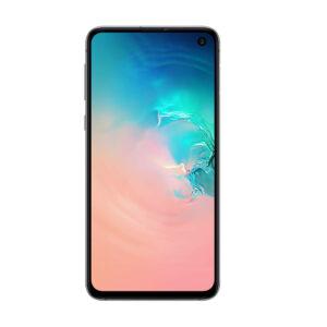 Samsung Galaxy S10E – گوشی سامسونگ گلکسی اس ۱۰ ای