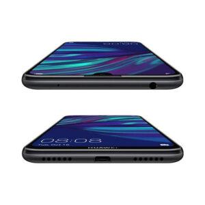 Huawei Y7 Prime 64G – گوشی موبایل هواوی Y7 Prime