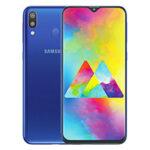 Samsung Galaxy M20 - گوشی سامسونگ اِم20