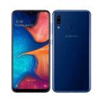 Samsung Galaxy A20 - گوشی سامسونگ گلکسی ای ۲۰