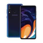 Samsung Galaxy A60 - گوشی سامسونگ گلکسی آ ۶۰