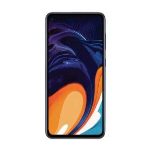 Samsung Galaxy A60 – گوشی موبایل  گلکسی آ ۶۰ سامسونگ
