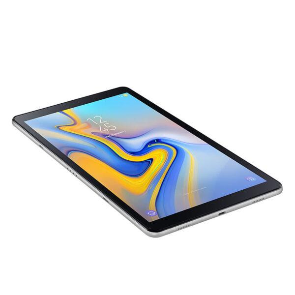 Samsung Galaxy Tab A 10.1 2019 08