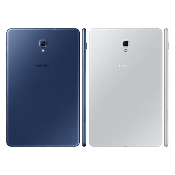Samsung Galaxy Tab A 10.1 2019 09