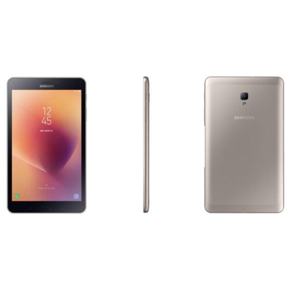 Samsung Galaxy Tab A 8.0 2017 03