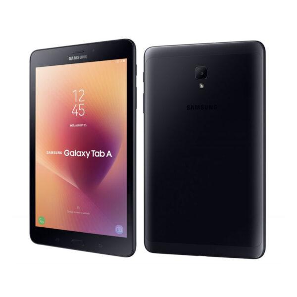 Samsung Galaxy Tab A 8.0 2017 05