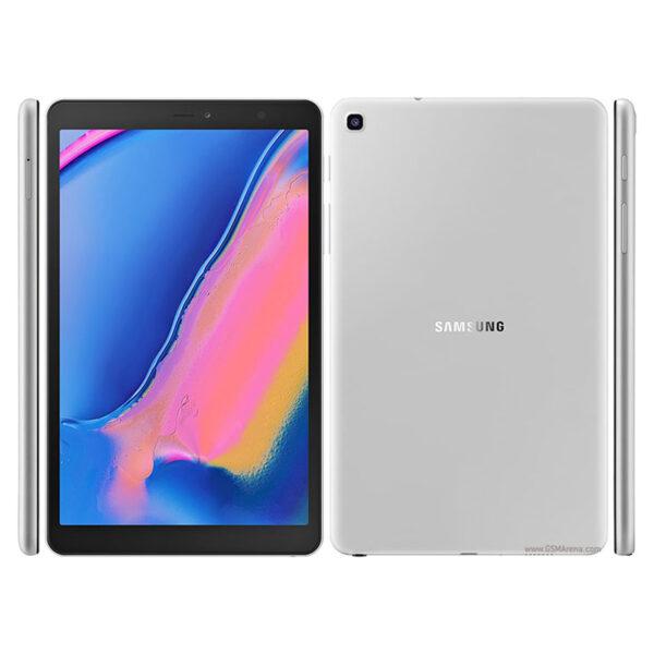 Samsung Galaxy Tab A 8.0 S Pen 2019 01