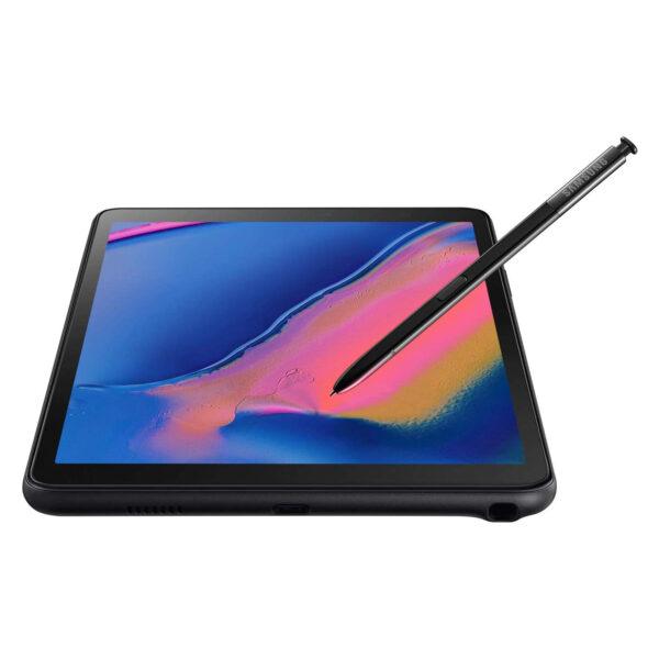 Samsung Galaxy Tab A 8.0 S Pen 2019 03