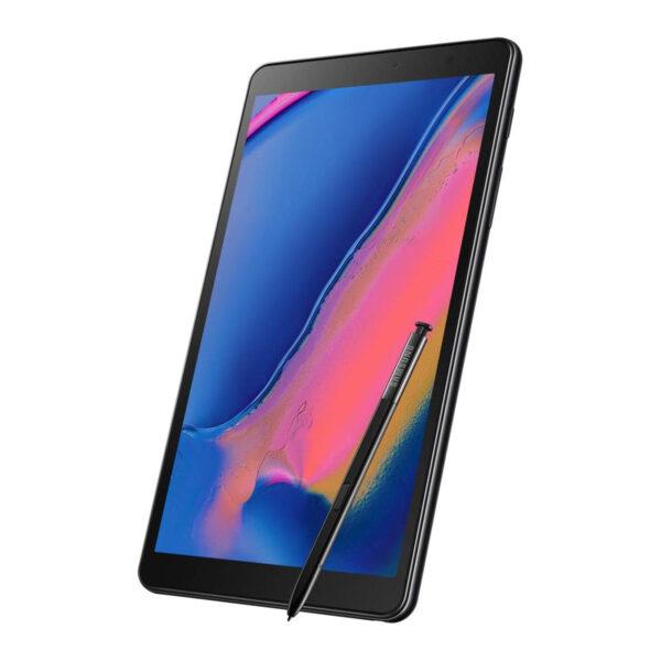 Samsung Galaxy Tab A 8.0 S Pen 2019 04