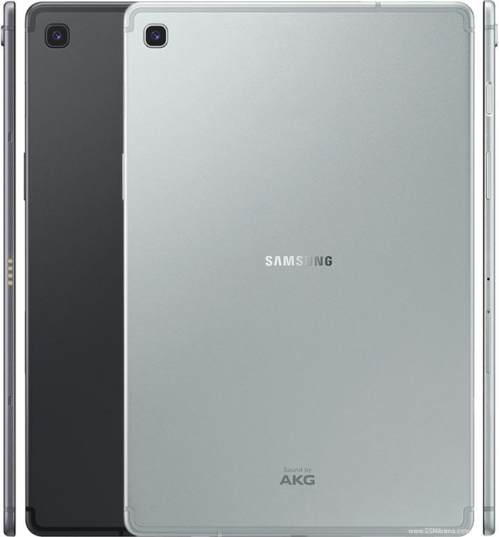 Samsung Galaxy Tab S5e – گوشی موبایل  T725 سامسونگ (پخش عمده)