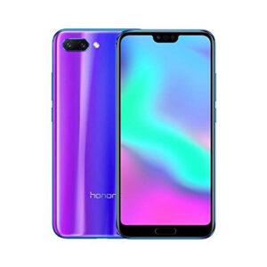Honor 10 – گوشی آنر ۱۰