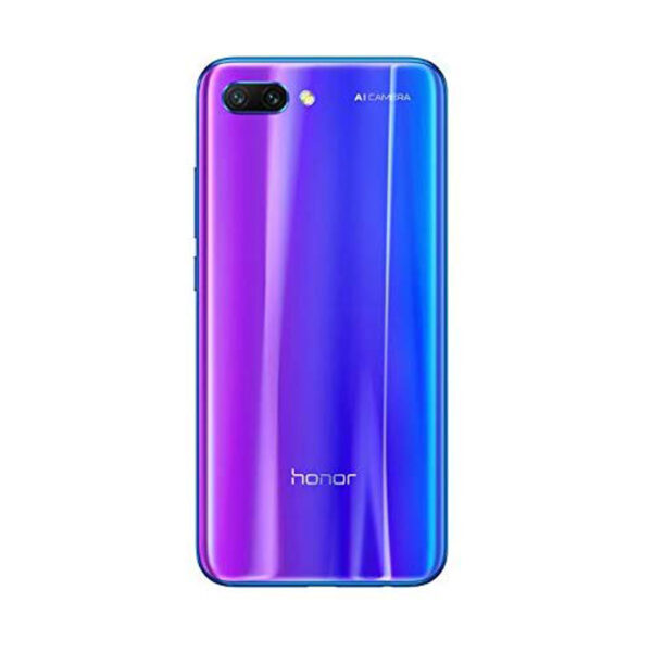 Honor 10 03