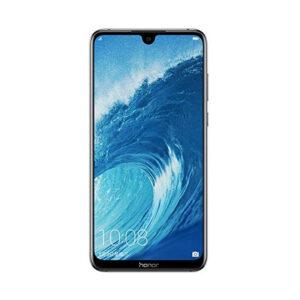 Honor 8X Max ARE-L22HN – گوشی موبایل آنر ۸ ایکس مکس