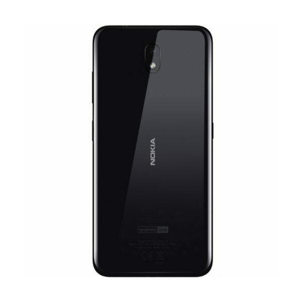 Nokia 3.2 03 1