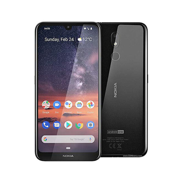 Nokia 3.2 04