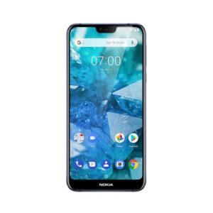 Nokia 7.1 01