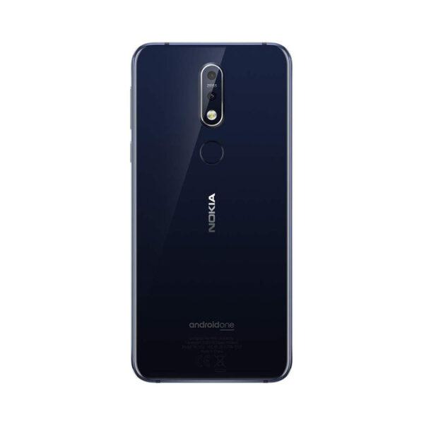 Nokia 7.1 02
