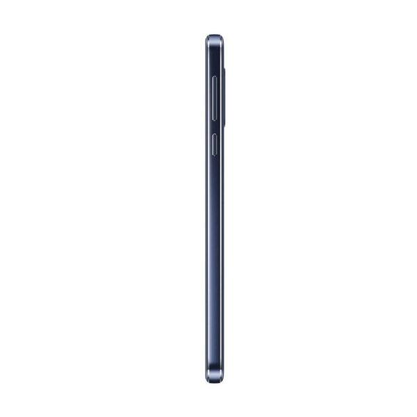 Nokia 7.1 04