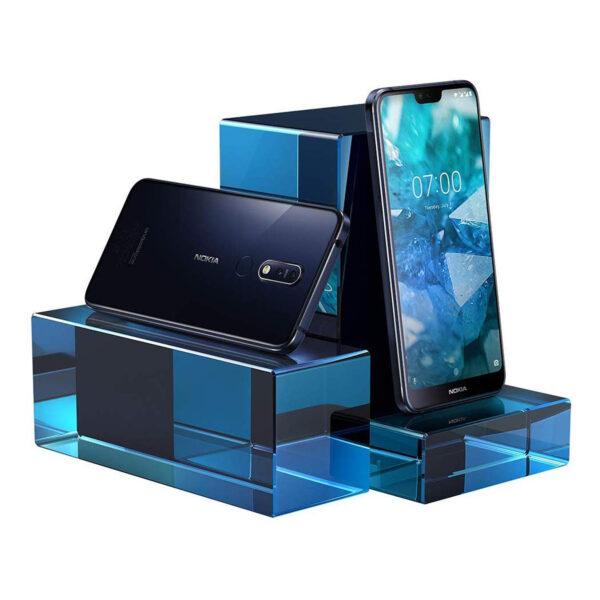 Nokia 7.1 05