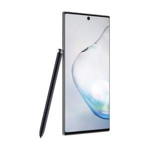Samsung Galaxy Note 10 – گوشی موبایل سامسونگ گلکسی نوت ۱۰