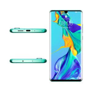 HUAWEI P30 Pro 256G– گوشی موبایل هواوی پی ۳۰ پرو