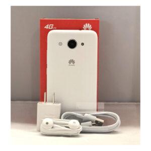 Huawei Y5 lite 16G – گوشی موبایل هواوی Y5 لایت
