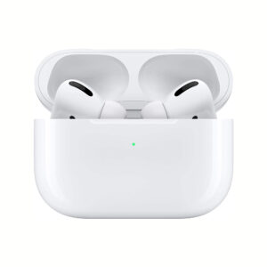 AirPods Pro 01