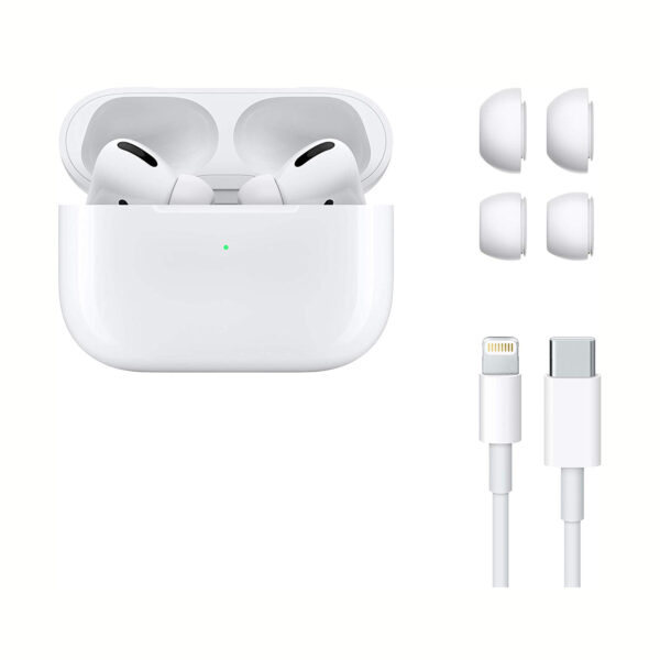 AirPods Pro 05