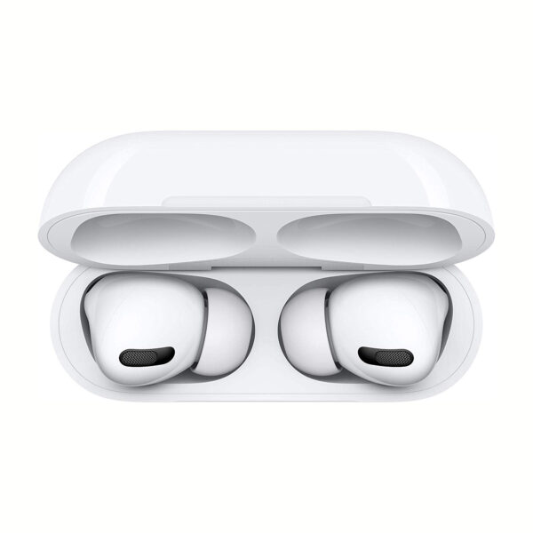 AirPods Pro 06