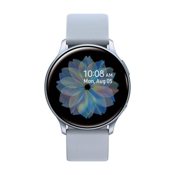 Galaxy Watch Active 2 40mm 01