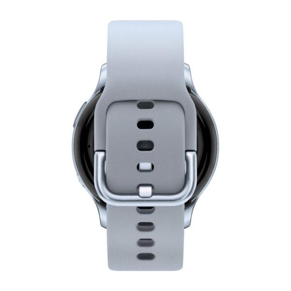 Galaxy Watch Active 2 40mm 02