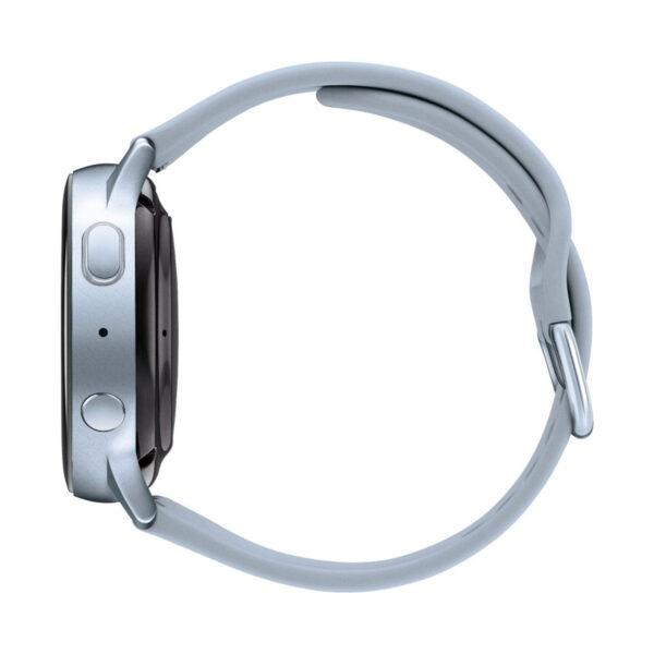 Galaxy Watch Active 2 40mm 04
