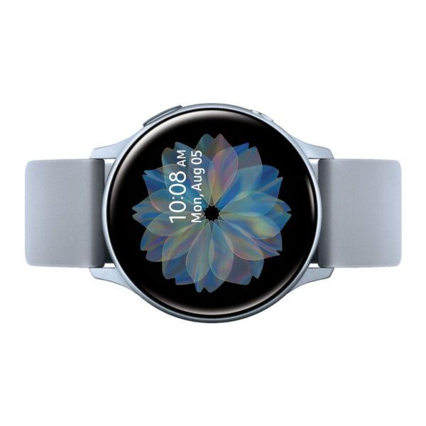 Galaxy Watch Active 2 40mm 05