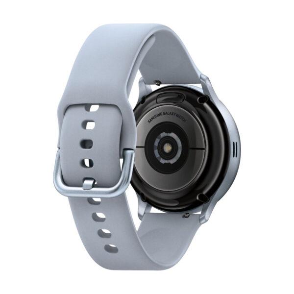 Galaxy Watch Active 2 40mm 06