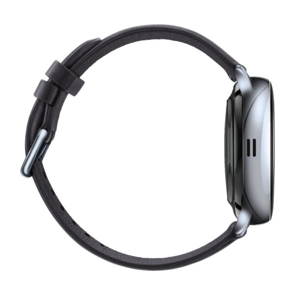 Galaxy Watch Active 2 40mm 11