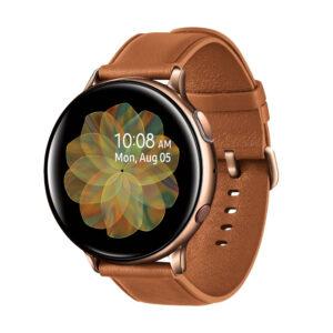 Galaxy Watch Active 2 40mm – گلکسی واچ سامسونگ