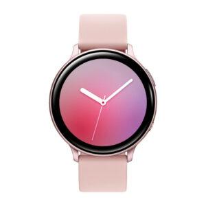 Galaxy Watch Active 2 40mm R830 – گلکسی واچ سامسونگ اکتیو ۲