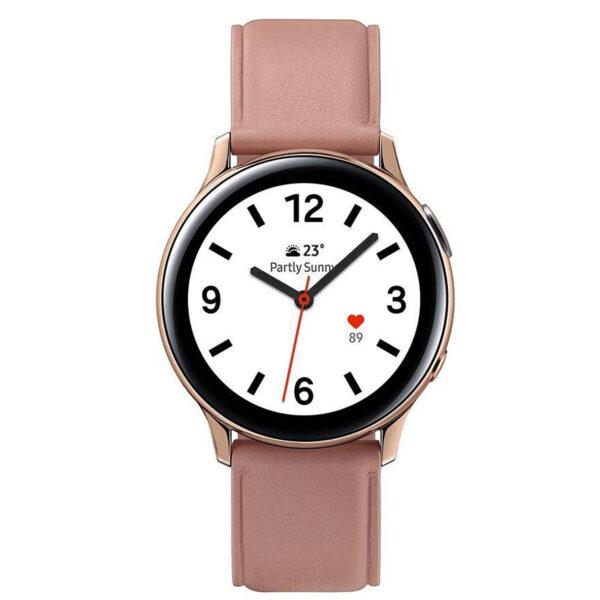 Galaxy Watch Active 2 40mm 17