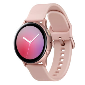 Galaxy Watch Active 2 40mm 18
