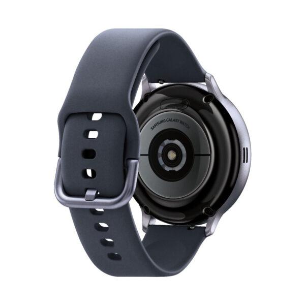 Galaxy Watch Active 2 44mm 05