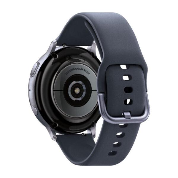 Galaxy Watch Active 2 44mm 06