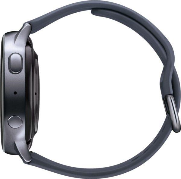 Galaxy Watch Active 2 44mm 08
