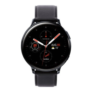 Galaxy Watch Active 2 44mm 09