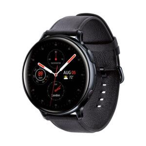 Galaxy Watch Active 2 44mm r820s – گلکسی واچ سامسونگ آر ۸۲۰ اس