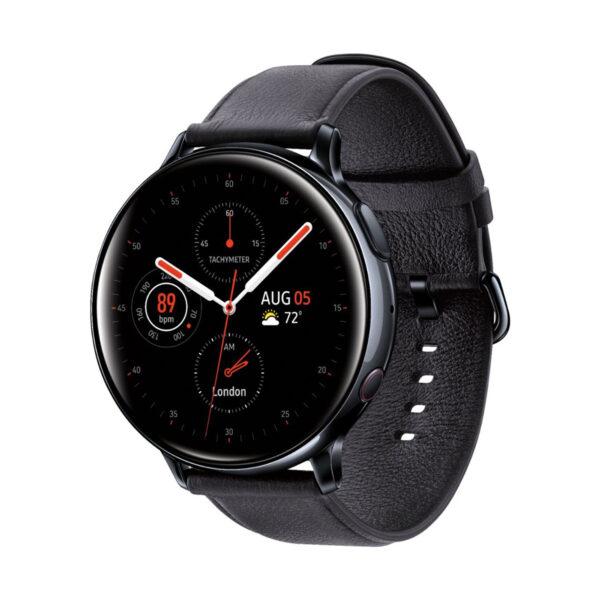 Galaxy Watch Active 2 44mm 10