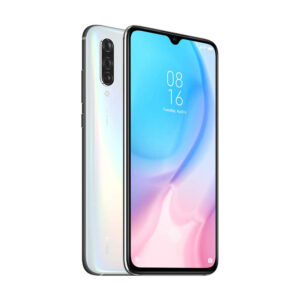 Xiaomi Mi 9 Lite – گوشی موبایل می ۹ لایت شیائومی