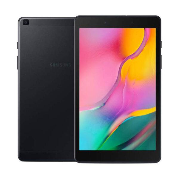 Samsung Galaxy Tab A 8.0 2018 03