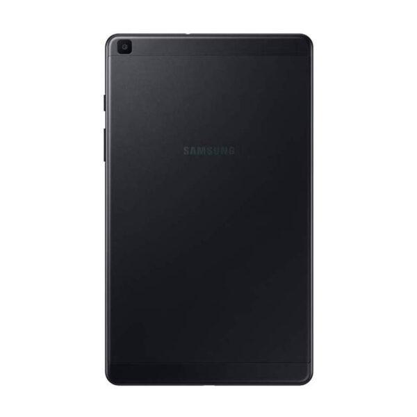 Samsung Galaxy Tab A 8.0 2018 05