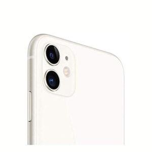 Apple iPhone 11 – 128GB – گوشی موبایل ۱۱ اپل آیفون دو سیم کارت